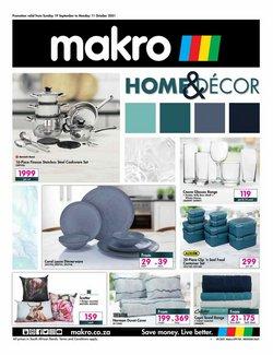 Makro catalogue ( 16 days left)