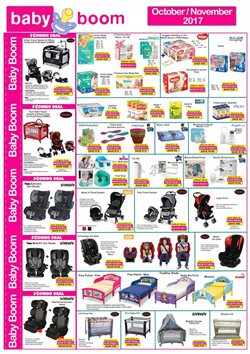 Party City Catalogue Specials And Sales Tiendeo