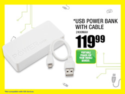 The Crazy Store deals in the Cape Town special