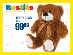 Toys & babies offers in the The Crazy Store catalogue in Rustenburg