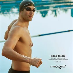 Swimming offers in the MRP Sport catalogue in Cape Town