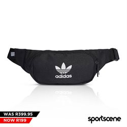 Bags specials in Sportscene