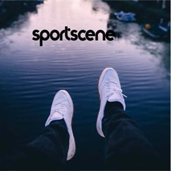 Sport offers in the Sportscene catalogue in Cape Town