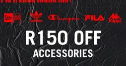 Sportscene coupon in Johannesburg ( Expires tomorrow )