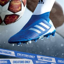 Adidas sneakers offers in the Totalsports catalogue in Cape Town
