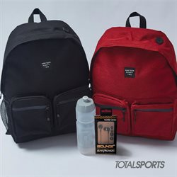 Sport offers in the Totalsports catalogue in Johannesburg