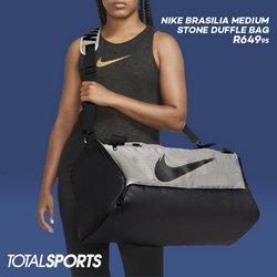 Totalsports catalogue ( 1 day ago)