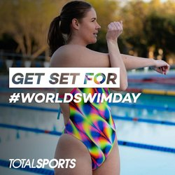 Sport offers in the Totalsports catalogue ( Expires tomorrow)