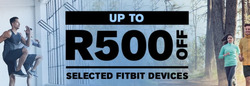Totalsports deals in the Randburg special