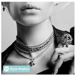 Style Station deals in the Cape Town special