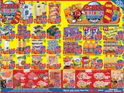 Jumbo in Bloemfontein | Weekly Specials & Catalogues