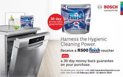 Tafelberg Furnishers deals in the Randburg special