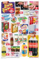 Sugar offers in the Pick n Pay Hypermarket catalogue in Cape Town