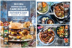 Furniture offers in the Pick n Pay Hypermarket catalogue in Cape Town