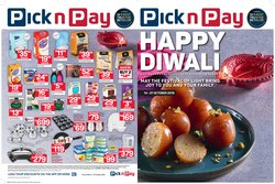 Pick n Pay Hypermarket deals in the Roodepoort special