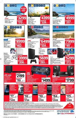 Games offers in the Pick n Pay Hypermarket catalogue in Khayelitsha