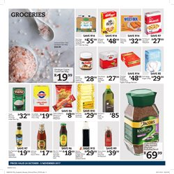 Roses offers in the Pick n Pay Hypermarket catalogue in Cape Town