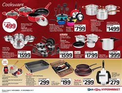 Doors offers in the Pick n Pay Hypermarket catalogue in Cape Town