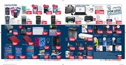 Smartphones offers in the Pick n Pay Hypermarket catalogue in Cape Town
