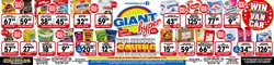 Giant Hyper deals in the Brackenfell special
