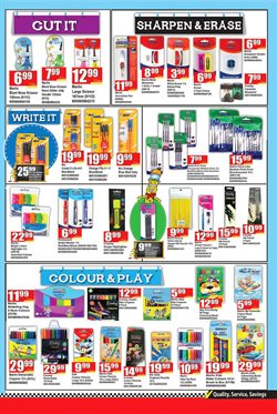 Kid offers in the Checkout catalogue in Cape Town