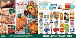 Juice offers in the Food Lover's Market catalogue in Cape Town