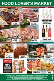 huge selection of 8f2f6 a1518 Offers Food Lovers Market