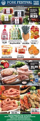 Food lovers market catalogues specials june 2018 food lovers market deals in the cape town special forumfinder Images