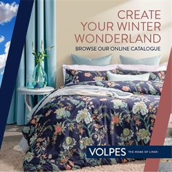 Volpes deals in the Roodepoort special