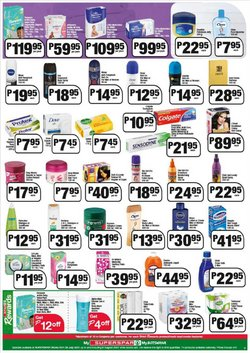 Superga offers in the Spar Savemor catalogue ( 8 days left)