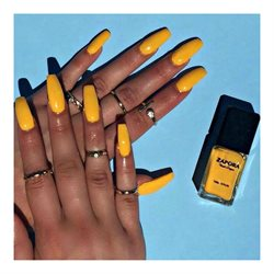 Gel nails offers in the The FIX catalogue in Cape Town