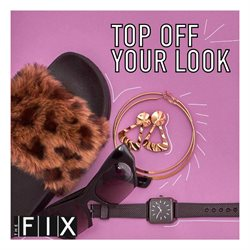 Watch offers in the The FIX catalogue in Cape Town
