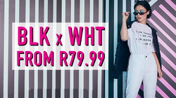 The FIX deals in the Cape Town special