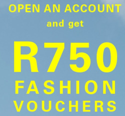 Identity coupon in Bloemfontein ( Expires today )