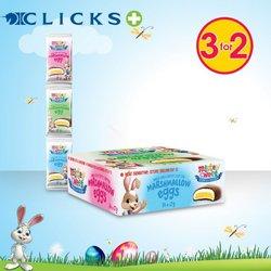 Clicks catalogue ( Expired )