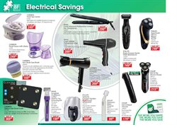 Computers & electronics offers in the Dis-Chem catalogue in Cape Town