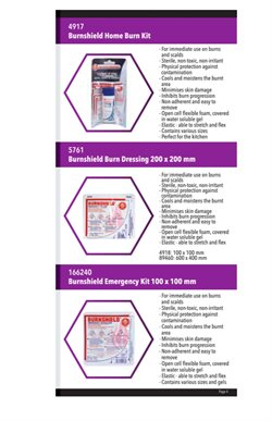 Gel offers in the Dis-Chem catalogue in Cape Town