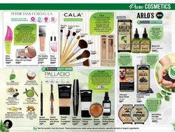 Beauty & Pharmacy offers in the Dis-Chem catalogue in Pretoria ( 16 days left )