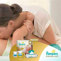 Diapers offers in the Dis-Chem catalogue in Bloemfontein