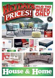 House U0026 Home Deals In The Johannesburg Special
