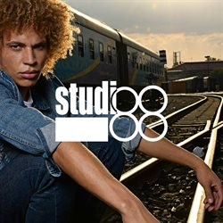 Studio 88 deals in the Johannesburg special
