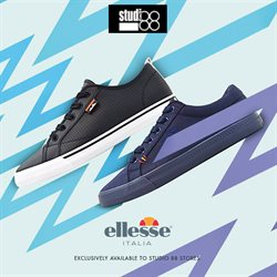 752c71a22e studio 88 vans black friday - atleticagavirate.it