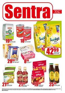 OK Grocer offers in the OK Grocer catalogue ( Expires tomorrow)