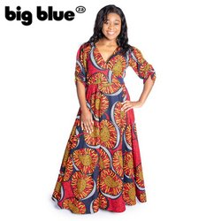 Big Blue offers in the Big Blue catalogue ( Expires today)