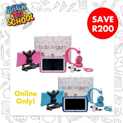 Toy Kingdom deals in the Cape Town special
