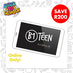 Toy Kingdom deals in the Umhlanga Rocks special