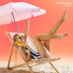 Dream Nails Beauty deals in the Johannesburg special