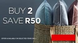 Boardmans deals in the Johannesburg special