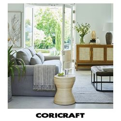 Coricraft catalogue in Port Elizabeth ( 13 days left )