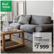 west pack lifestyle in boksburg weekly catalogues specials rh tiendeo co za